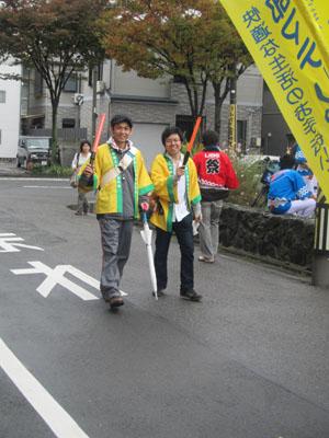 20111107_2191660